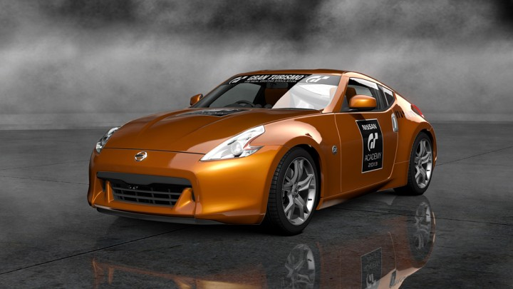 Gran Turismo 6 Playstation 3 | 20