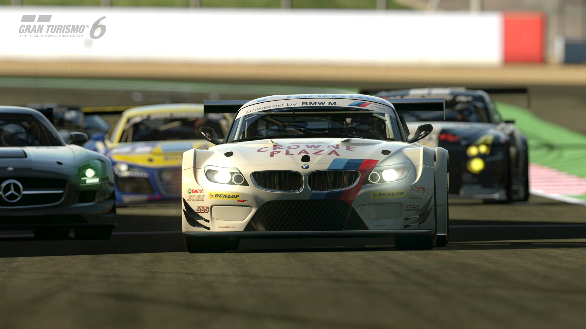 Gran Turismo 6 Playstation 3 | 25