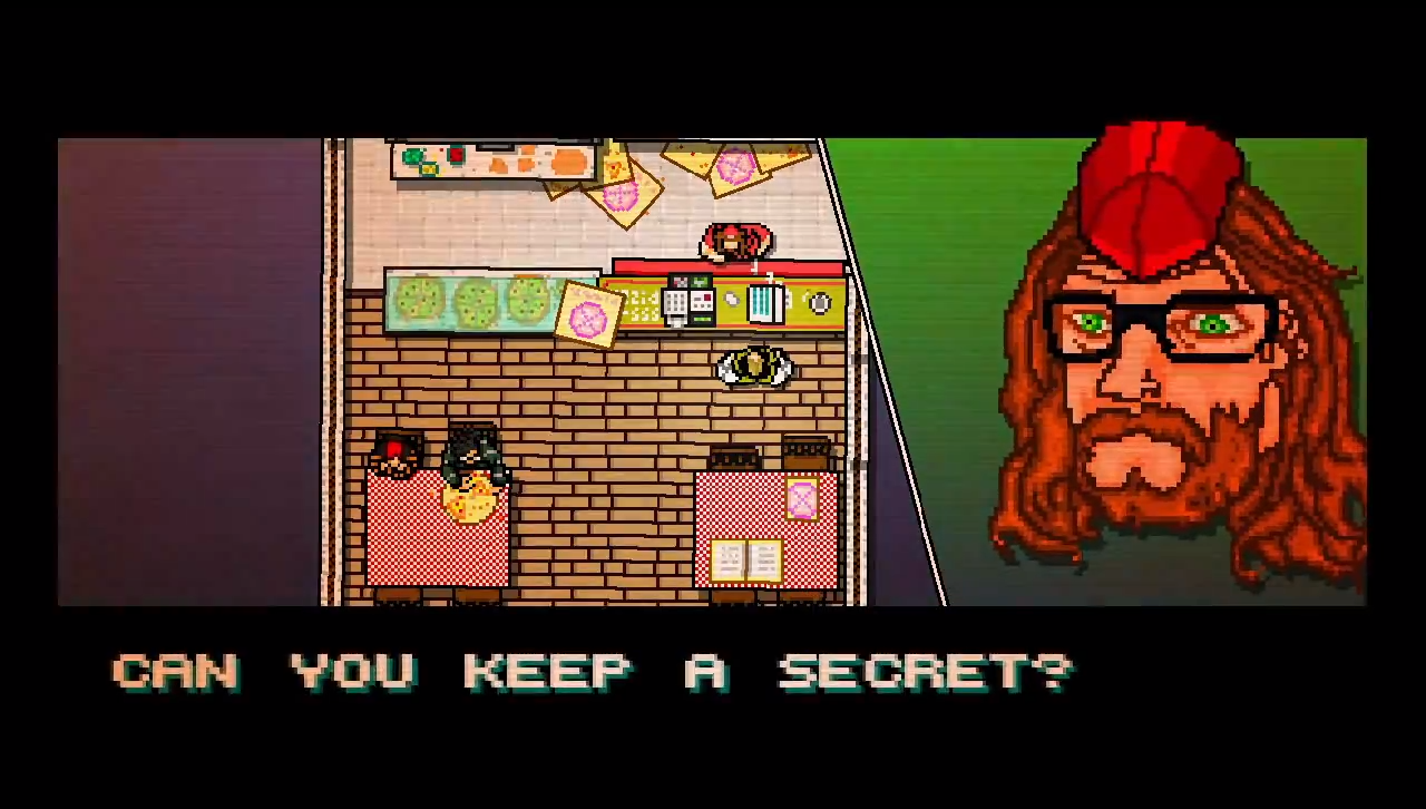 Hotline Miami PC | 7
