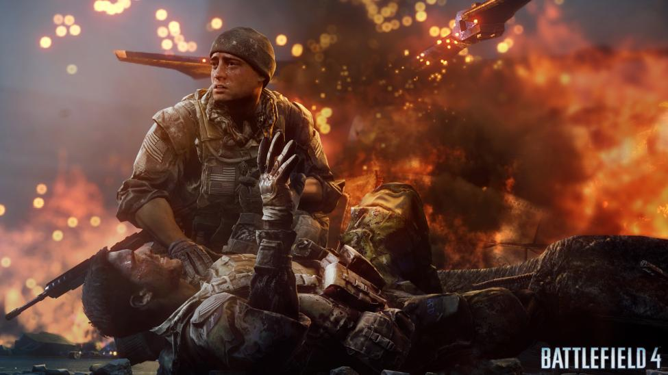 Battlefield 4 Playstation 4 | 14