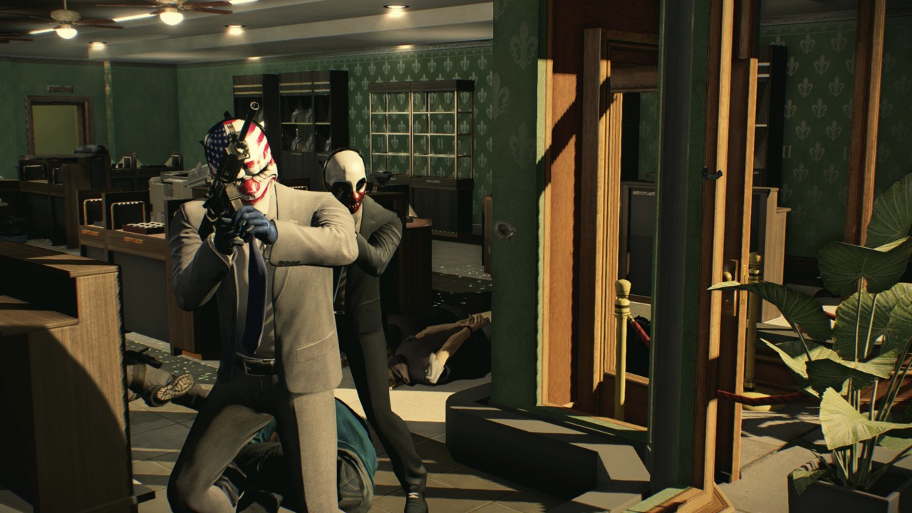 Payday 2 PC | 6