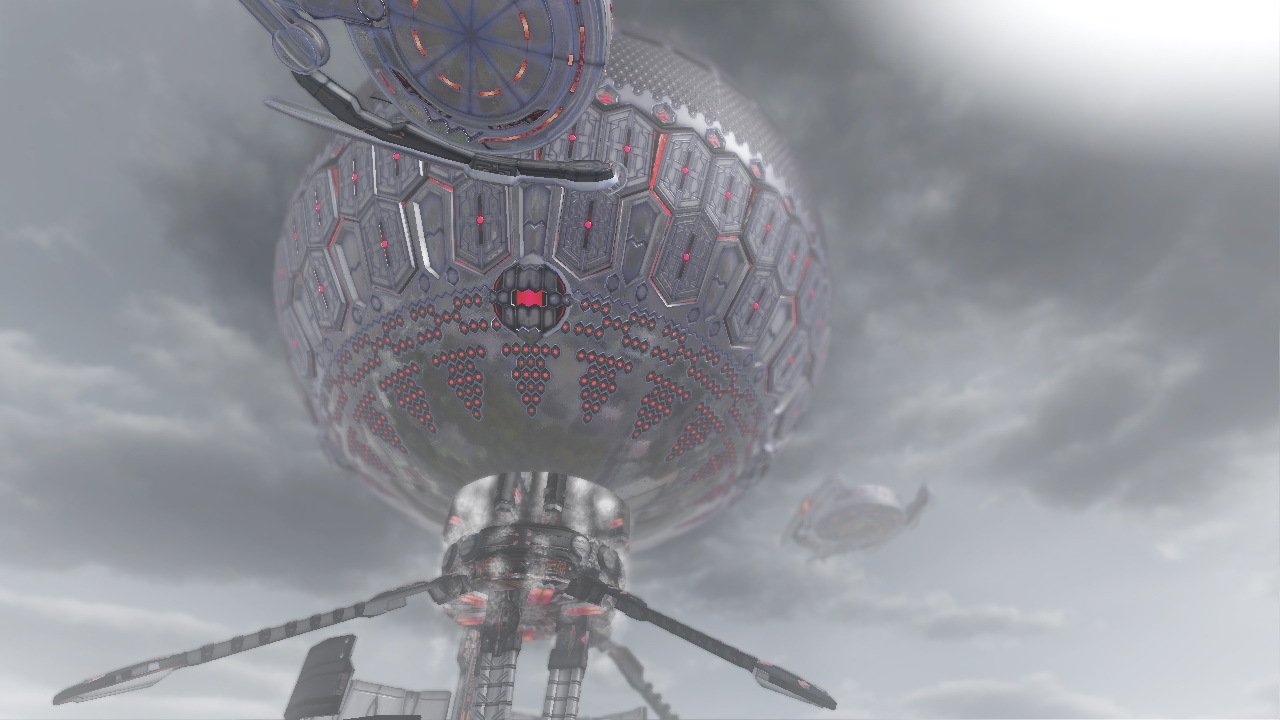 Earth Defense Force 4 Playstation 3 | 18