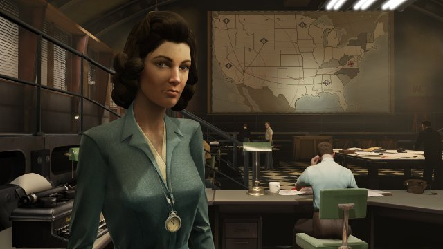 The Bureau : XCOM Declassified Xbox 360 | 13