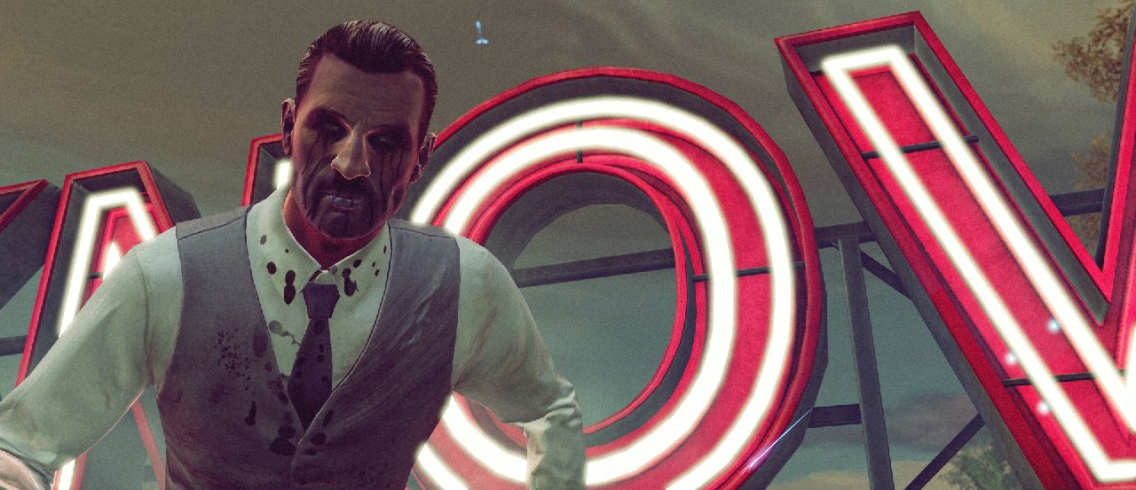 The Bureau : XCOM Declassified PC | 6