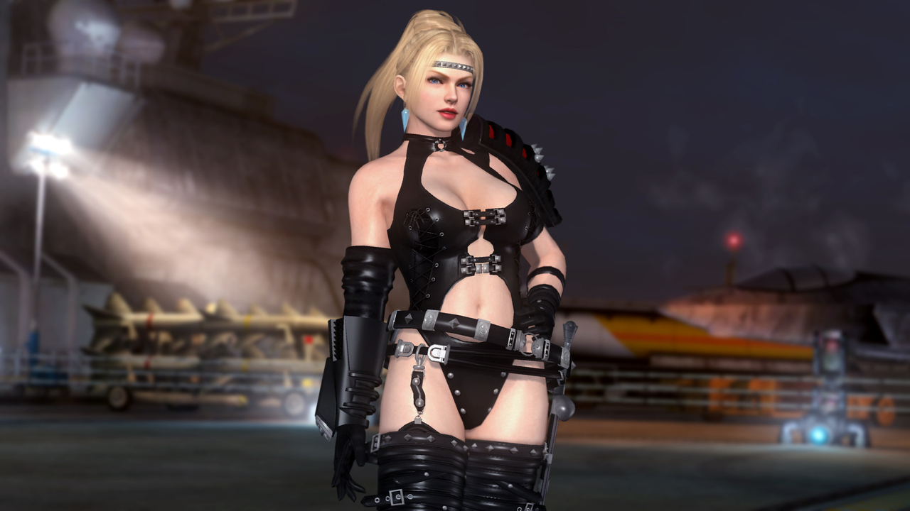 Dead or Alive 5 Ultimate Playstation 3 | 14