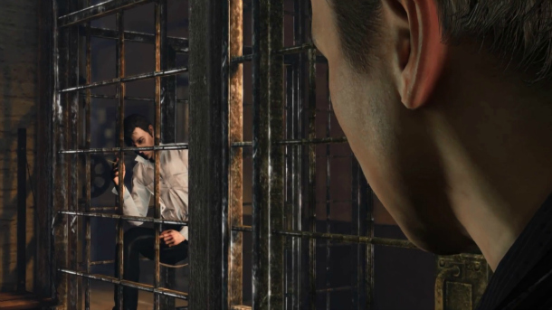 Sherlock Holmes : Crimes & Punishments Playstation 3 | 2