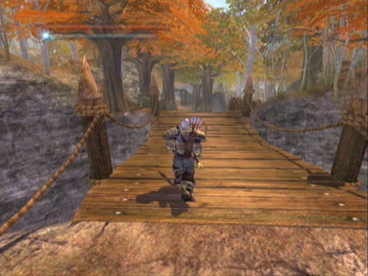Fable : The Lost Chapters Xbox | 19