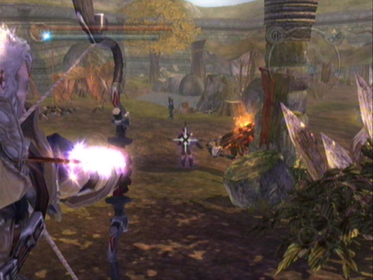Fable : The Lost Chapters Xbox | 6