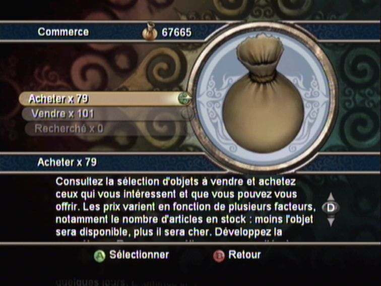 Fable : The Lost Chapters Xbox | 7