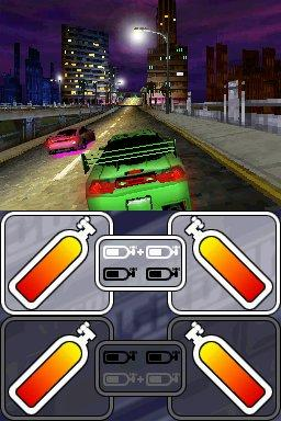 Need For Speed Underground 2 Nintendo DS | 2