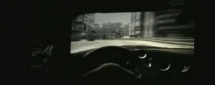 Project Gotham Racing 3 - In-Game
