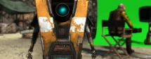 Borderlands - Claptrap : Episode 1