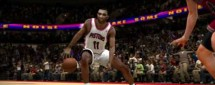 NBA 2K12 - Legends Sizzle