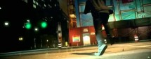Need For Speed : The Run - Trailer de Lancement