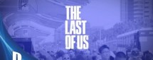The Last of Us - Comic-Con 2012 Panel (Highlights Reel)