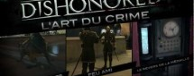 Dishonored - L