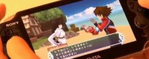 Tales of Hearts R - 13 minutes de gameplay