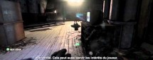 Splinter Cell Blacklist - 100% immersion